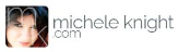 Michele Knight members site